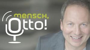 Maha Alusi zu Gast bei Mensch Otto Bayern 3